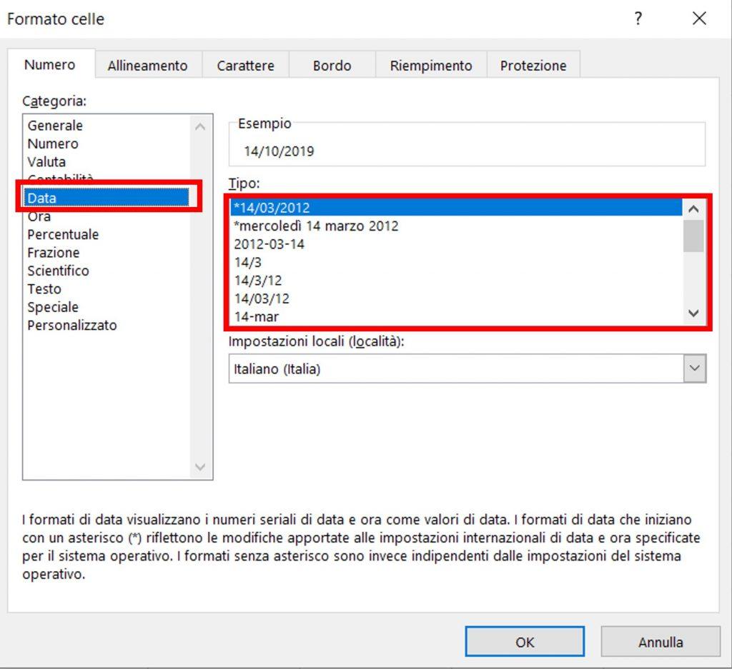 Come cambiare Estensione di un File in Windows 10 ...